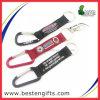 Высокое качество Lanyard Keychain с Carabine Hook (B00007)