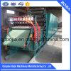 チンタオBojia ISO: ゴム製フィルム冷却ライン/Batchを離れた9001バッチ