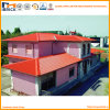 Synthetisches Resin Tile mit Best Price