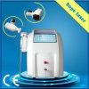 Mini pérdida de peso/equipo portable de la belleza de Liposonix de la reducción gorda