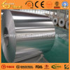 Mirror Polished 304 Stainless Steel Coil