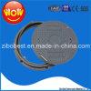 Korrosion-Widerstand En124 armer Preis-zusammengesetzter Einsteigeloch-Deckel hergestellt in China