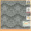Tessuto caldo M9104 del merletto del Crochet di vendita degli accessori dell'indumento