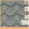 Garment Accessories Hot Sale Crochet Lace Fabric M9104
