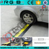 Disco Club Exhibition Stage Light Cable Ramp