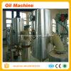 De Organische Kokende Machines van uitstekende kwaliteit van de Olie van de Machine van de Pers van de Olie van de Sesam van de Machine van de Extractie van de Olie van de Sesam