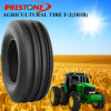 Landwirtschaft Tyre /Tractor Agriculture Tyres/Farm Tires/Agricultural Tire/F-2 (3RIB) Tyre