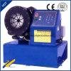 Verkauf Electirc der Fabrik-2 hydraulischer Schlauch-quetschverbindenmaschine