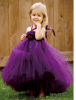 Tutu Long Dress en stock