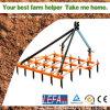 Eg van de compensatie van de Ketting van de Tractor van het landbouwbedrijf de Op zwaar werk berekende (HRD150)