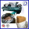 Baler хлопкового волокна биомассы минеральный