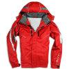 남자 겨울 재킷 (s8)
