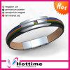 Più nuovo OEM 5 in 1 braccialetto magnetico di energia