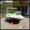 Selling caldo Jet Boat da vendere