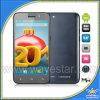 5 телефон RAM сердечника 1g сотового телефона Mtk6592 Octa дюйма открынный 3G