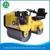 Mini compresor del rodillo vibratorio de la alta calidad (FYL-850)
