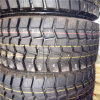 RadialTruck Tires in Super Highquality Tire (11r24.5)