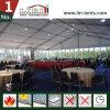 По-разному шатер шатёр структуры для по-разному спортов крытых