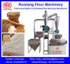 Planta de moedura de pedra automática da máquina do moinho de farinha do trigo do baixo preço de boa qualidade para a venda