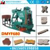 Distanziatore concreto Dmyf680 che fa la macchina del mattone lastricatore/della macchina