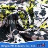 Tissu de la rayonne T/R de polyester