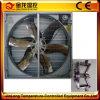 Exaustor centrífugo de Jinlong para a tubulação da ventilação