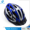Aprire Face Sports Safety Bike Helmet per Cycling, Racing