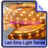 황색 3528 Nonwaterproof LED 지구 빛 (YG-SP3528Y001)