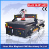 High PrecisionのEle-1332 CNC Router Shape Cutting Machines Wood