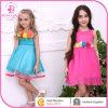 Children Baby Wedding Dress, Party Dress Evening Girl Dress