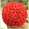 2015 Wholesale Hanging Flower Ball Decoration