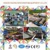 Komplettes Set des Erz-Reduktion-Produktionszweiges konzipierte durch Yigong