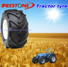 Prestone Brand 12-38 R1 Agricultural Tyres / Tyre Tires / Tire