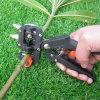 Профессиональный прививая инструмент прививая ножницы