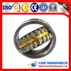 22324를 품는 A&F Bearing 또는 Spherical Bearing/Spherical Roller Bearing/Roller