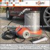 limpiador de alta presión portable 12V con el arma de aerosol de múltiples funciones
