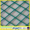 Maglia ampliata del metallo ricoperta PVC (XA-EM012)