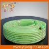Tuyau à haute pression flexible de pulvérisateur de PVC (SA1004-02)