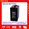 AGM solar Battery de Home System Storage Battery 2V600ah Srd600-2