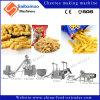 Automatisches gebratenes Kurkure/Nik Naks/Cheetos, das Maschine herstellt