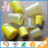 Boccole di gomma ecologiche della flangia di fabbricazione ISO9001