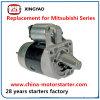 Nuovo Self Inizio Motor per 17181, Mc109021, M3t33282, SAE-773