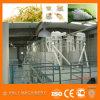 120 de auto toneladas preço Parboiled combinado da máquina do moinho de arroz