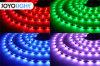 3528-60 LED 지구 빛 (세륨, RoHS, ETL)