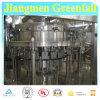 Strumentazione di coperchiamento di riempimento della nuova di disegno acqua di alta qualità (Meo-XG-16)