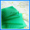 100% основное Sabic Lexan/Bayer Makrolon Cristal 8mm Polycarbonate Sheeting
