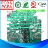 PWB electrónico Assembly para la TV