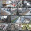 Система мониторинга высокого качества полного комплекта дистанционная видео- толковейшая