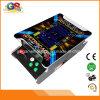 Het mini Spel van de Arcade van Pacman van de Lijst van Mej. Pacman Arcade Game Machine voor Verkoop