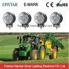 Свет работы Emark 3inch 12W Epistar СИД для тележки (GT2009-12W)